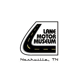 logo-lane