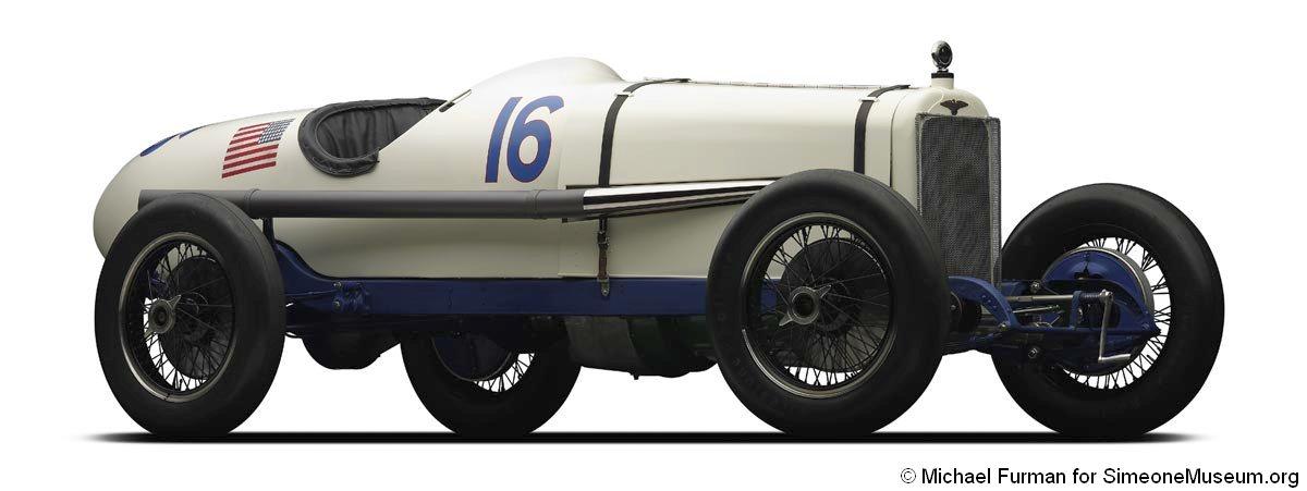 1921-duesenberg-grand-prix-f3q