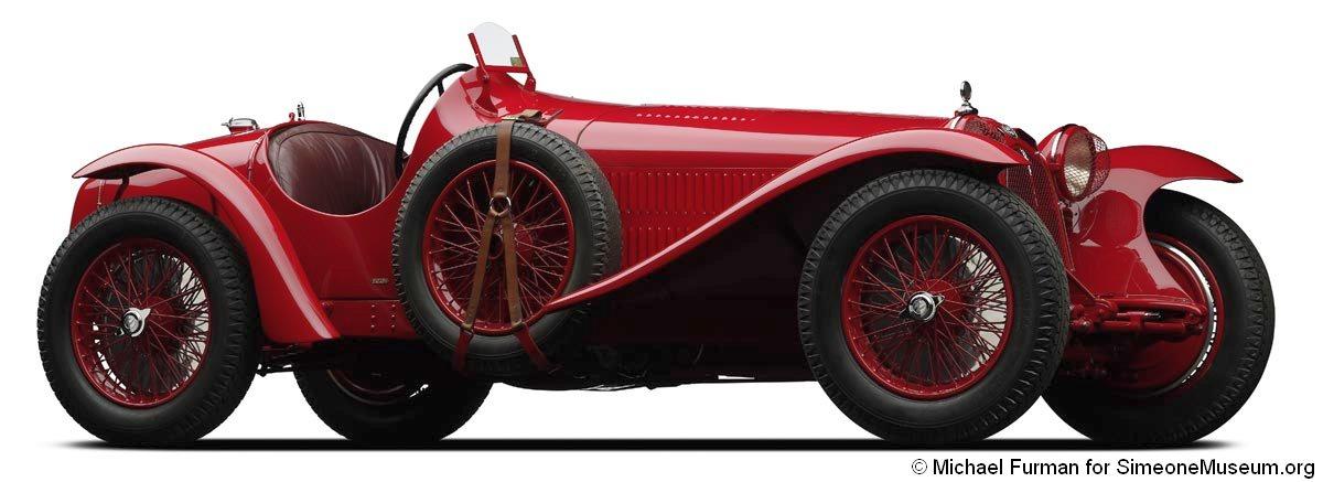 1933-alfa-romeo-8c-2300-monza-f3q