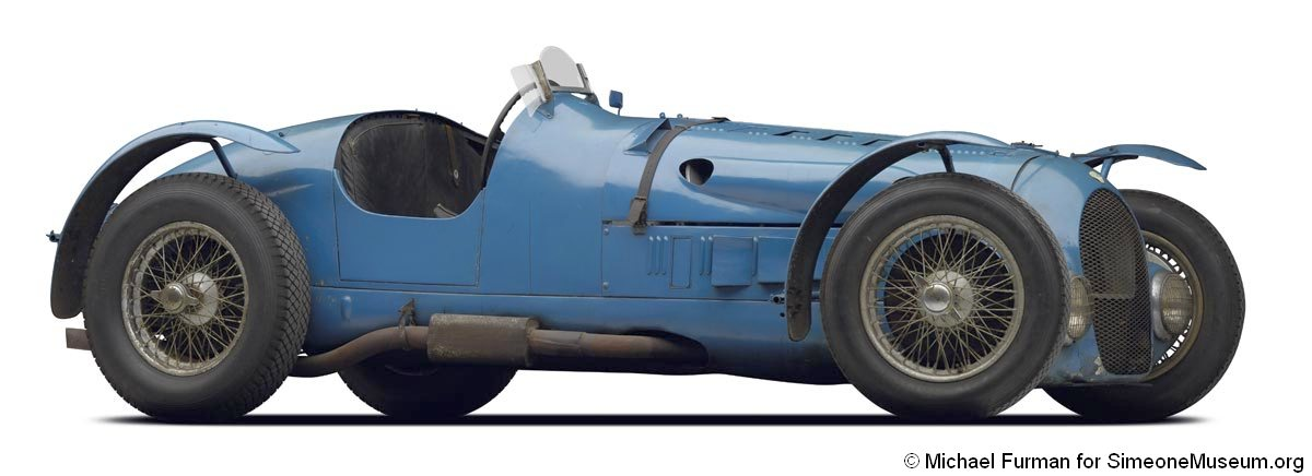 1936-delahaye-135s-f3q