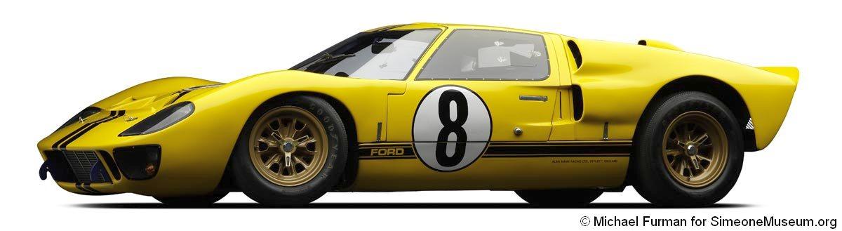 1966-ford-gt40-mk-ii-f3q