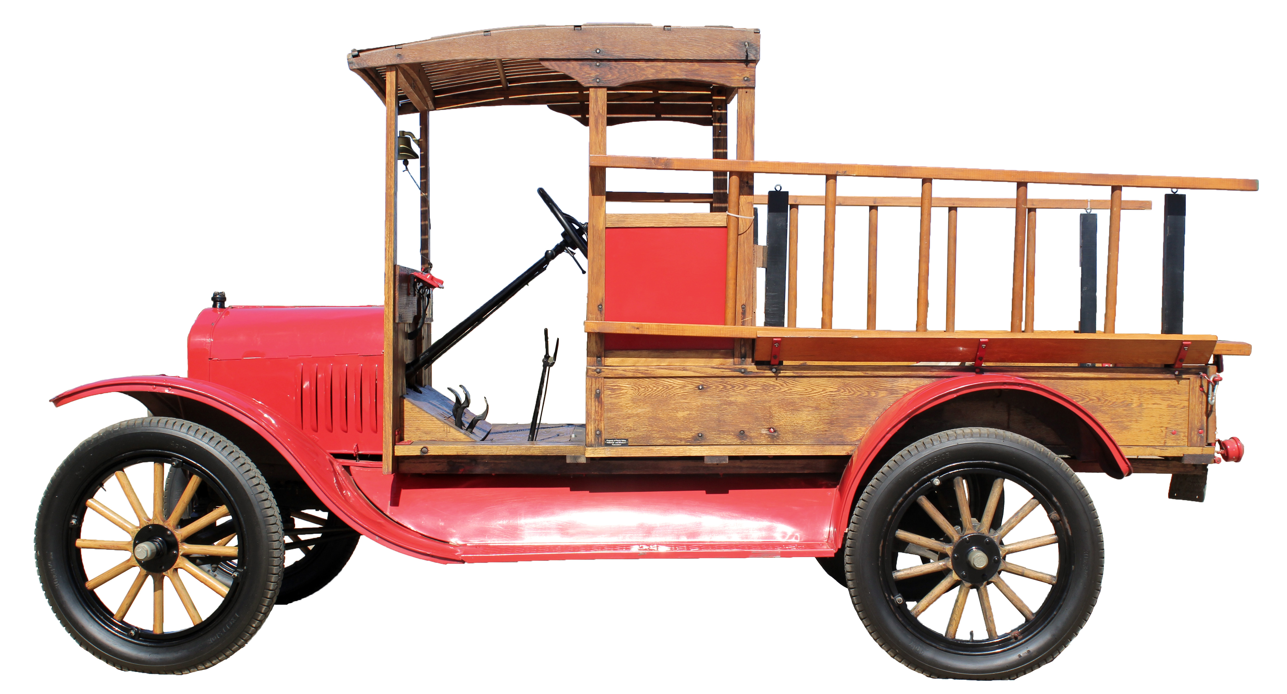 1918-ford-fire-truck
