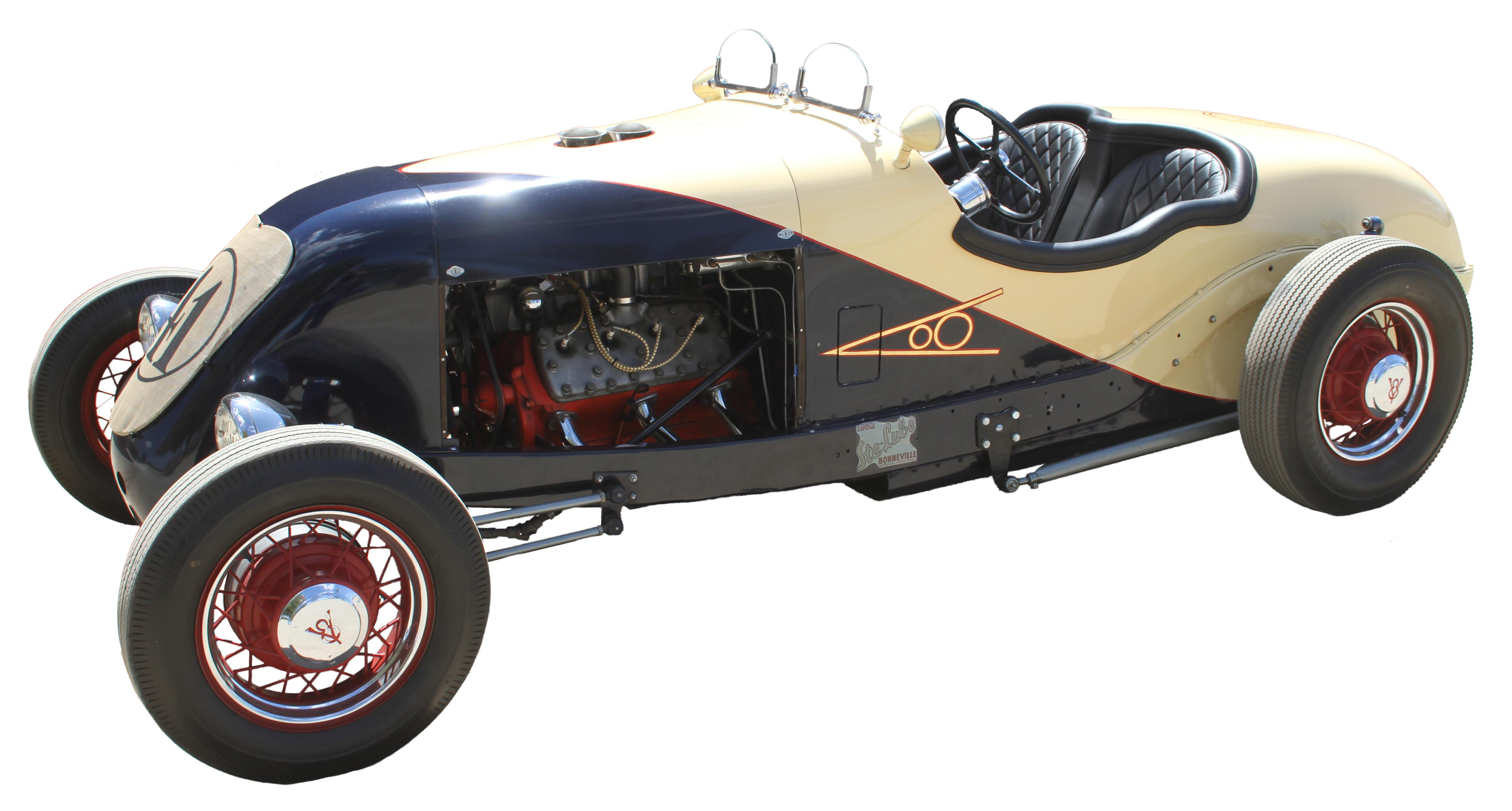 1941-salt-flats-ford-track-roadster