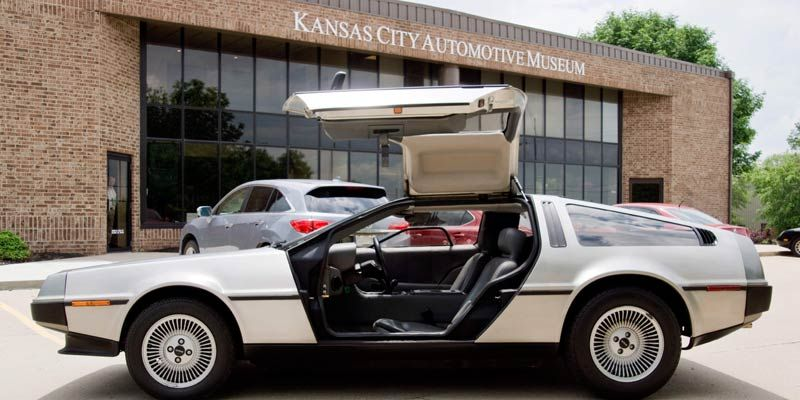 206367_KC-AutomotiveMuseum-01.jpg