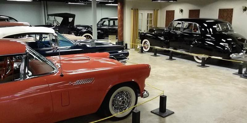 206367_KC-AutomotiveMuseum-02.jpg