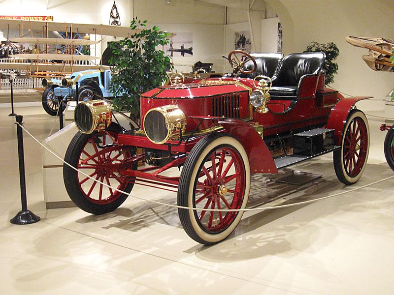 oldcars01